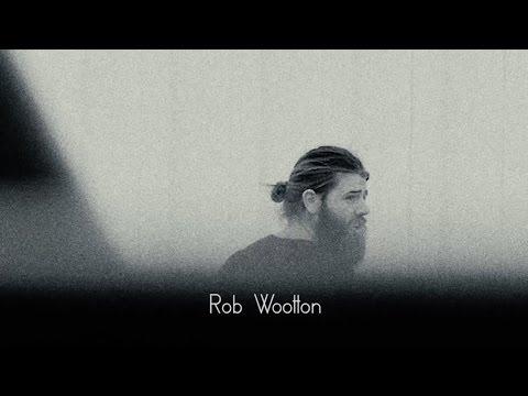 Роб Вуттон для TWS