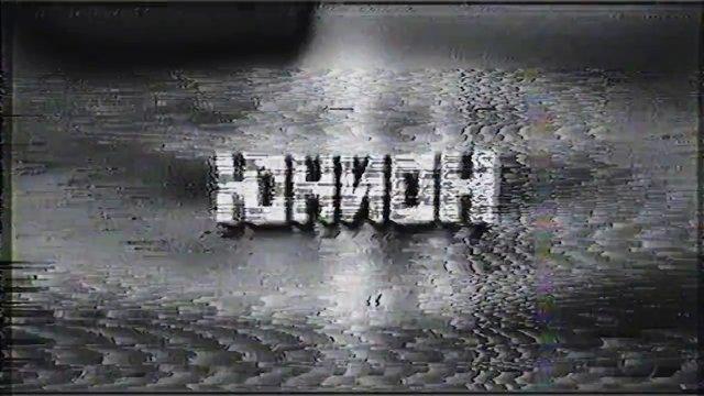 """Юнион """"DIY"""" бонус. Часть 1"""