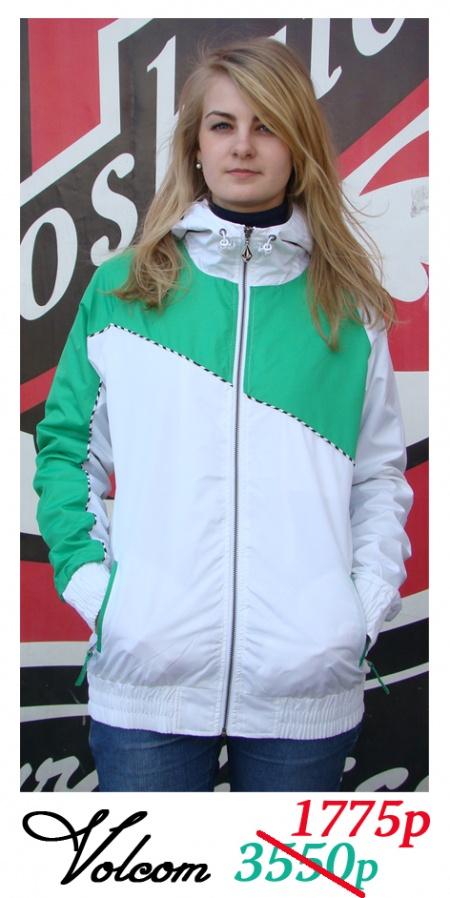 Финские костюмы женские зимние доставка