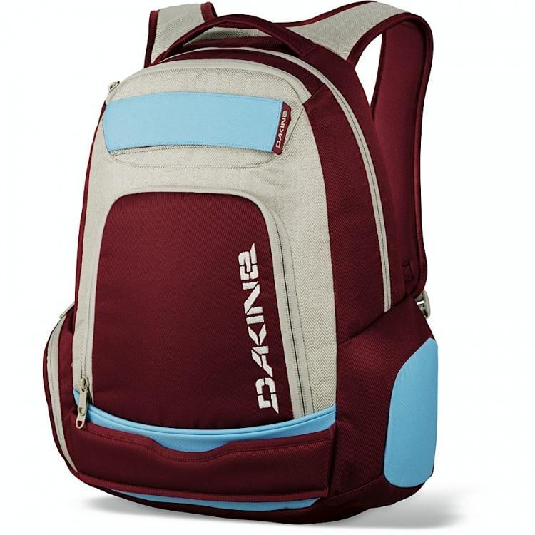 спортмастер москва каталог товаров цены рюкзаки